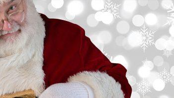 Permalänk till:Jullov